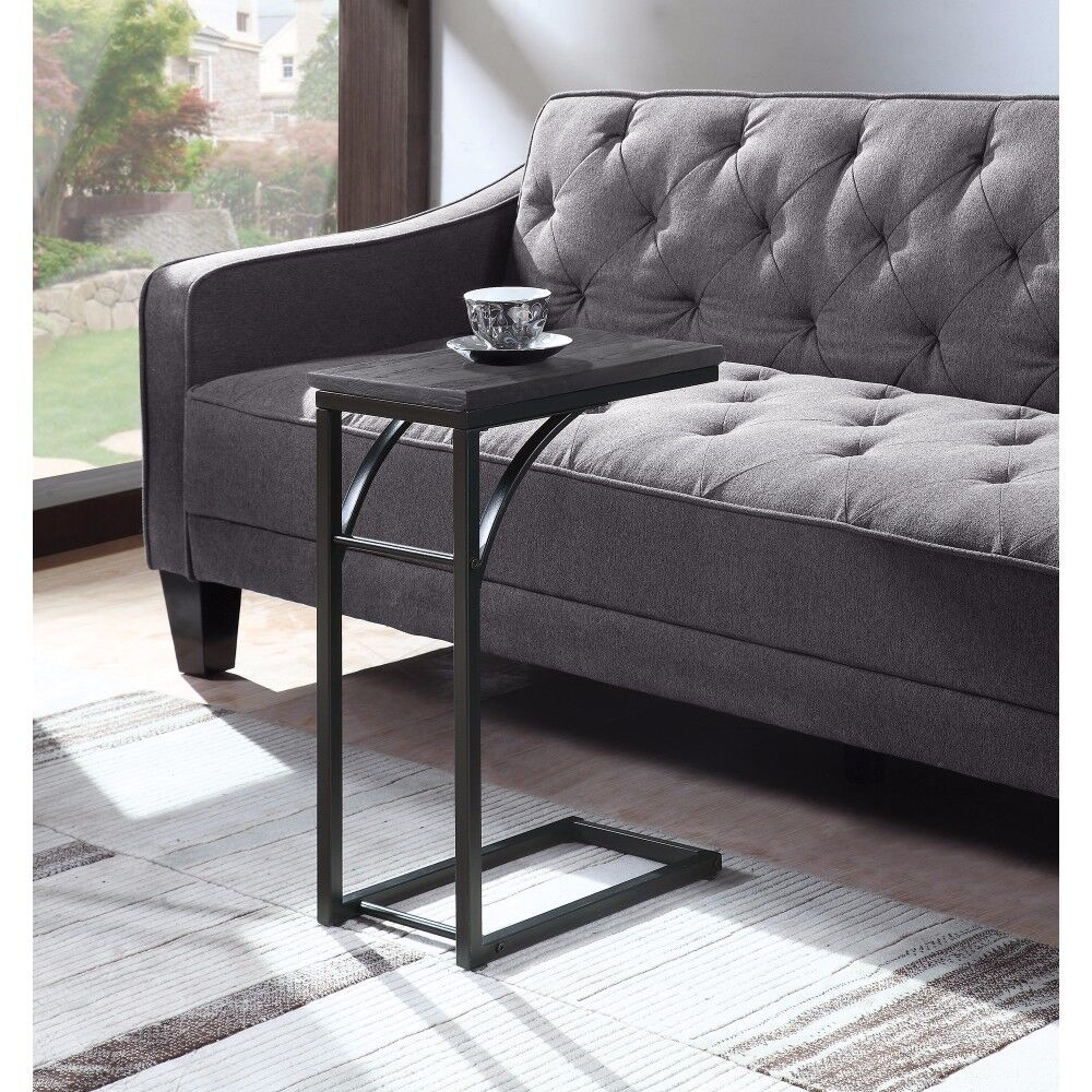 Holthaus Snack End Table