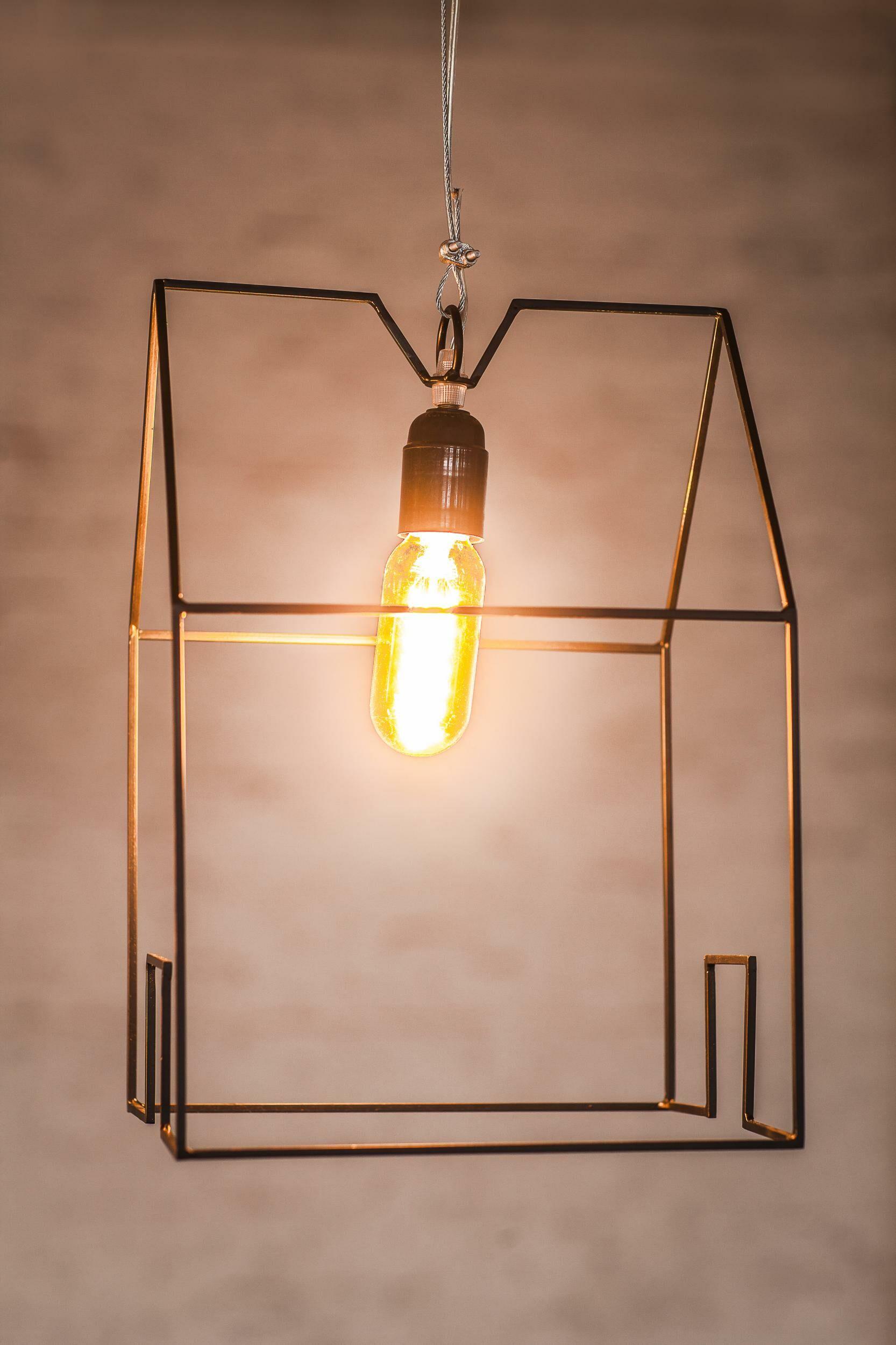 Ciccone 1-Light  LED  Pendant