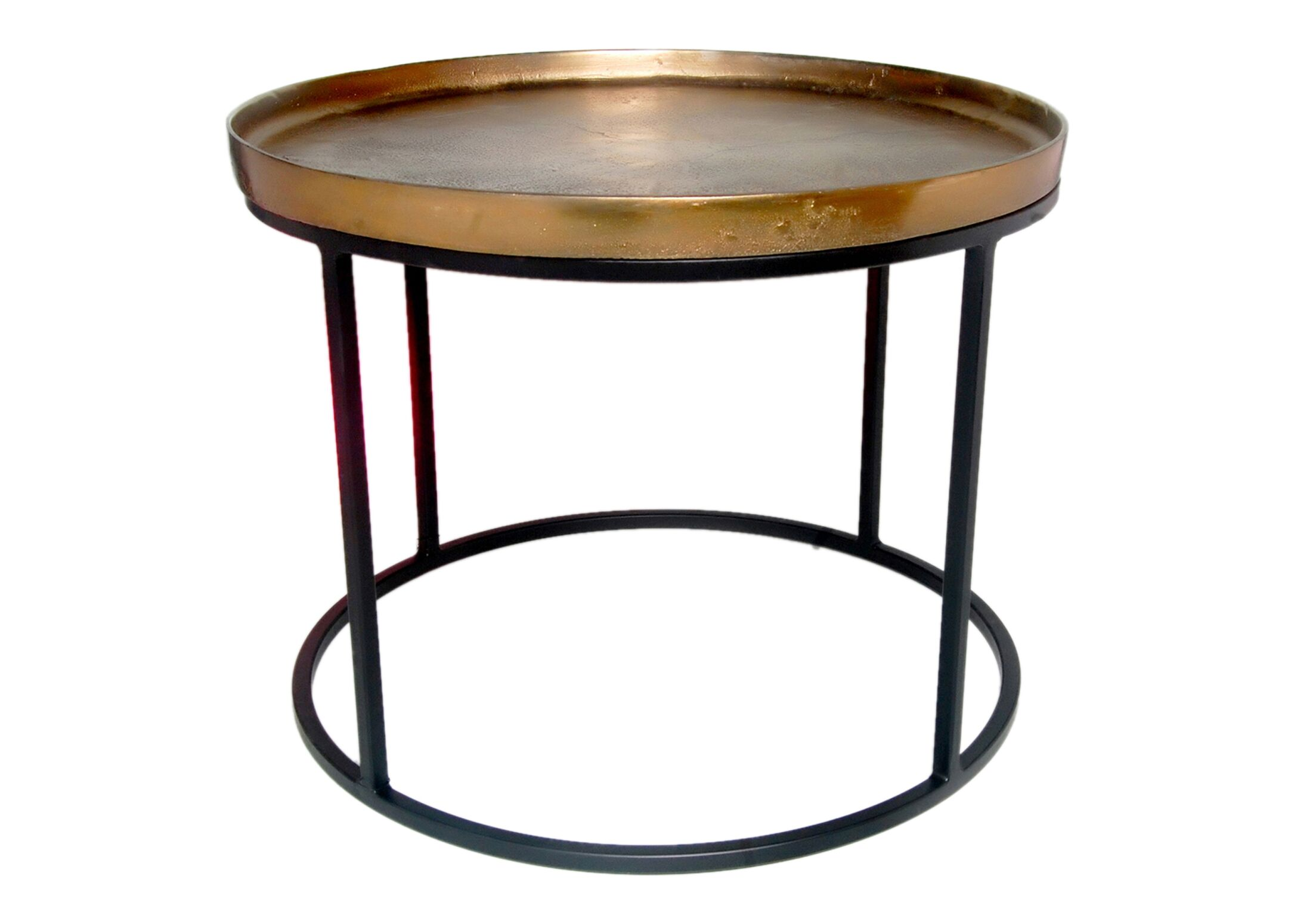 Triche Coffee Table