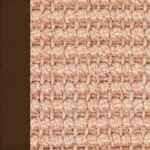 Buse Hand-Woven Beige Area Rug Rug Size: Rectangle 8' x 10'