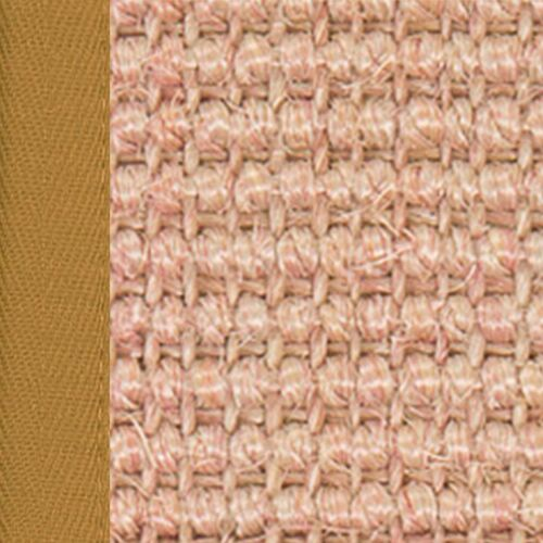 Buse Hand-Woven Beige Area Rug Rug Size: Rectangle 12' x 15'