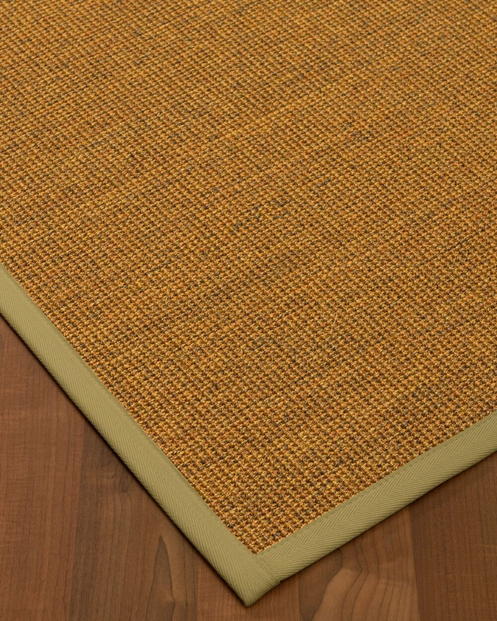 Halsted Hand-Woven Beige Area Rug Rug Size: Rectangle 12' x 15'