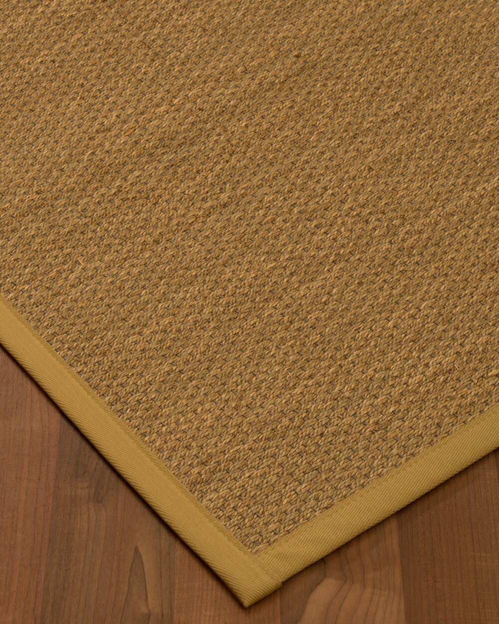 Chavis Border Hand-Woven Beige/Sage Area Rug Rug Size: Rectangle 5' x 8', Rug Pad Included: Yes