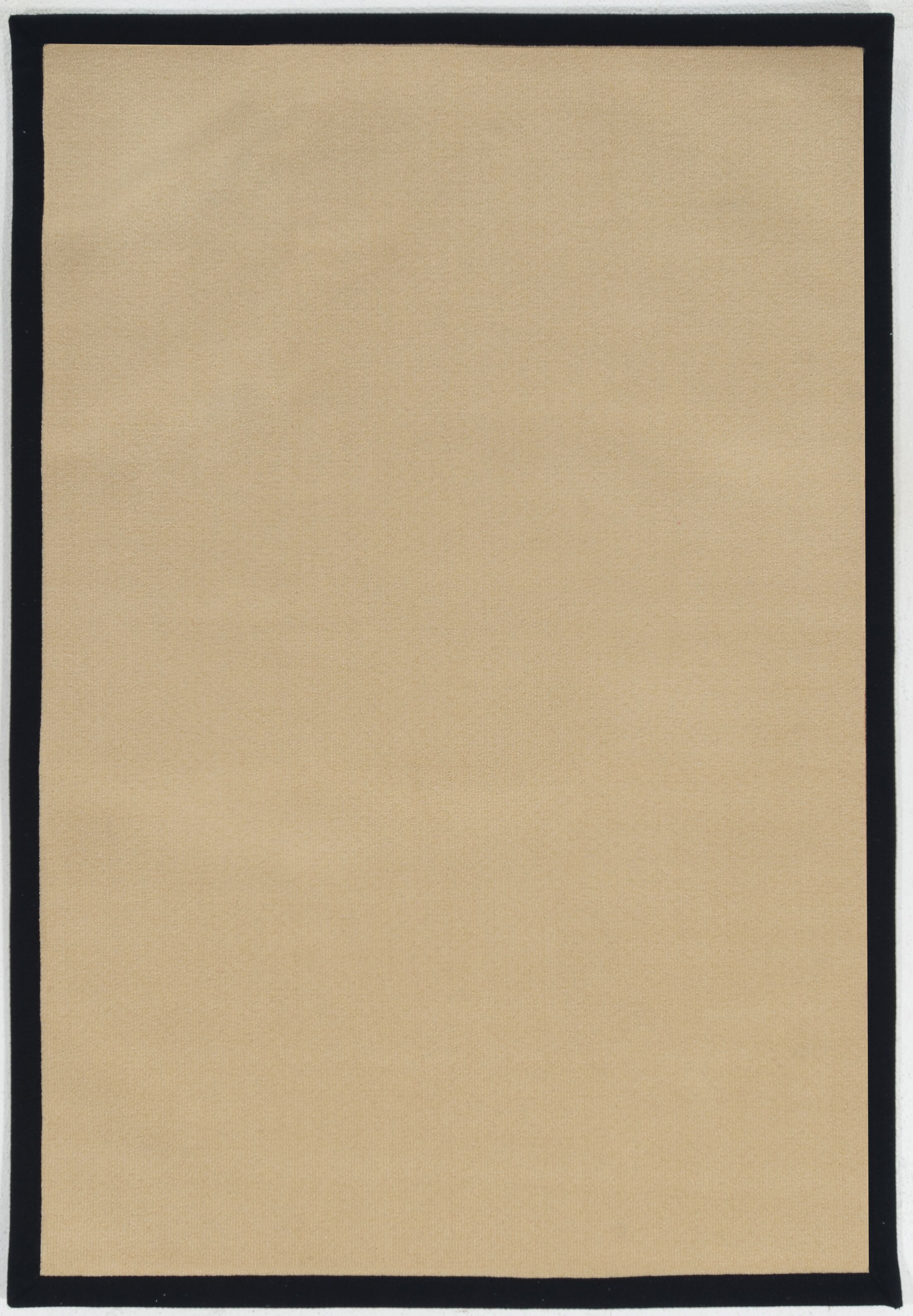 Christiano Natural Area Rug Rug Size: Rectangle 7' x 9'
