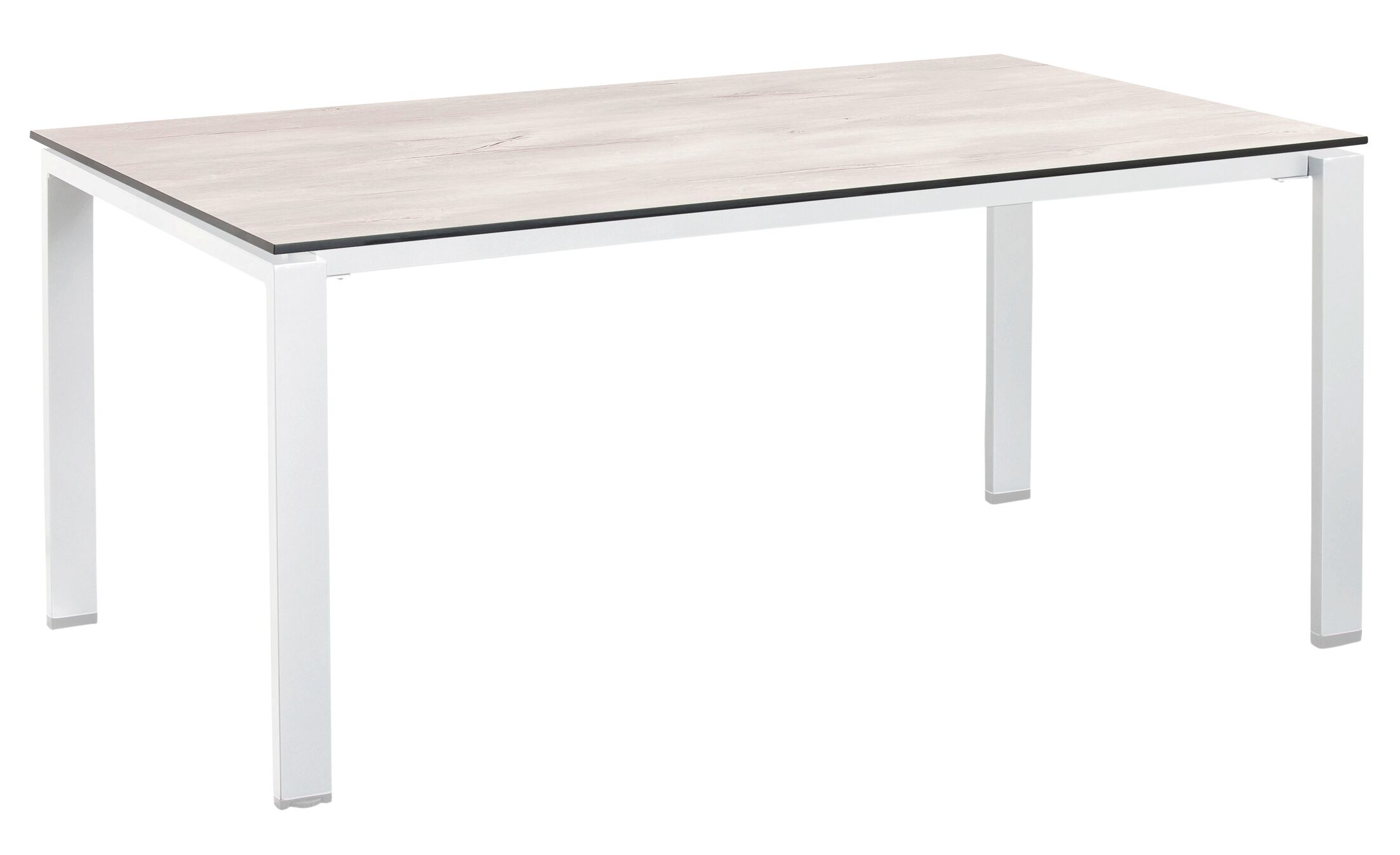 Cotner Dining Table