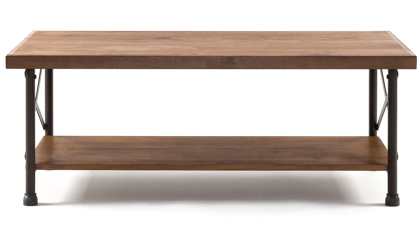 Burholme Coffee Table