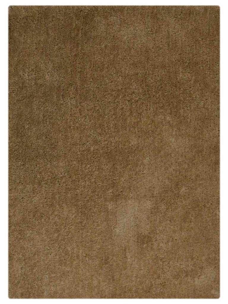 Smithton Hand-Woven Beige Indoor/Outdoor Area Rug Rug Size: Rectangle5' x 8'