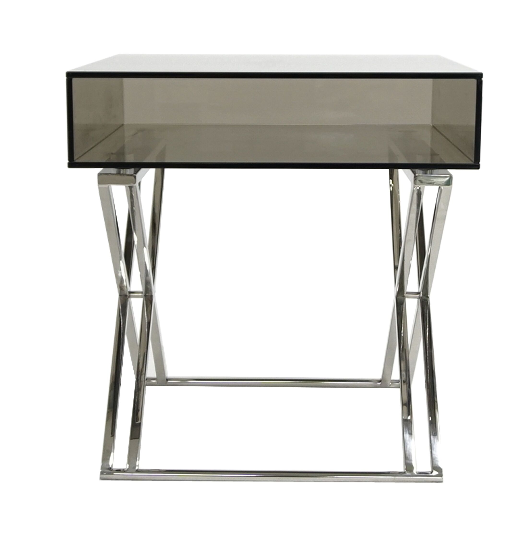 Gifford End Table