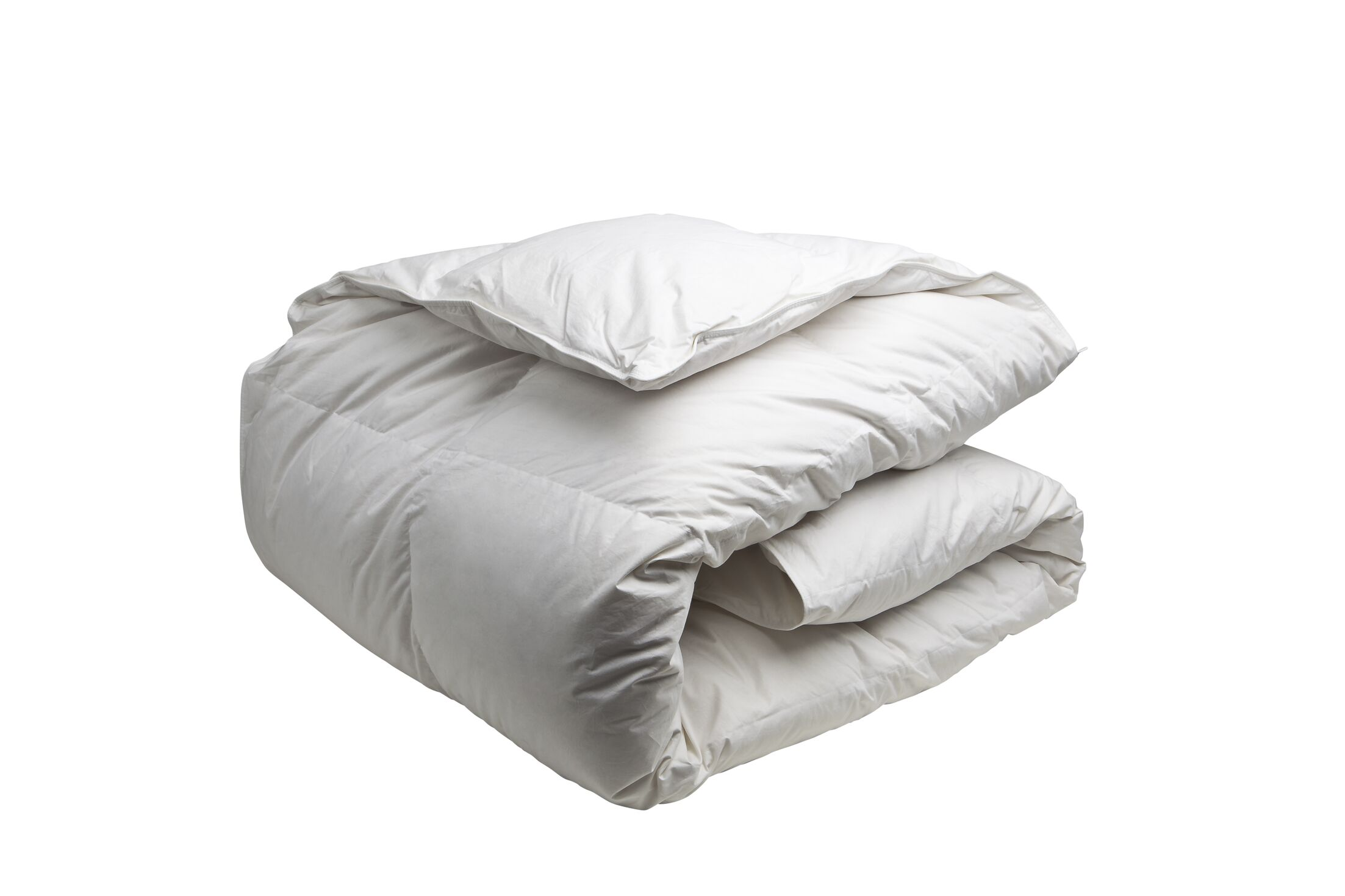 Down Duvet Insert Size: Queen, Weight: 30 oz, Fill Warmth: Regular