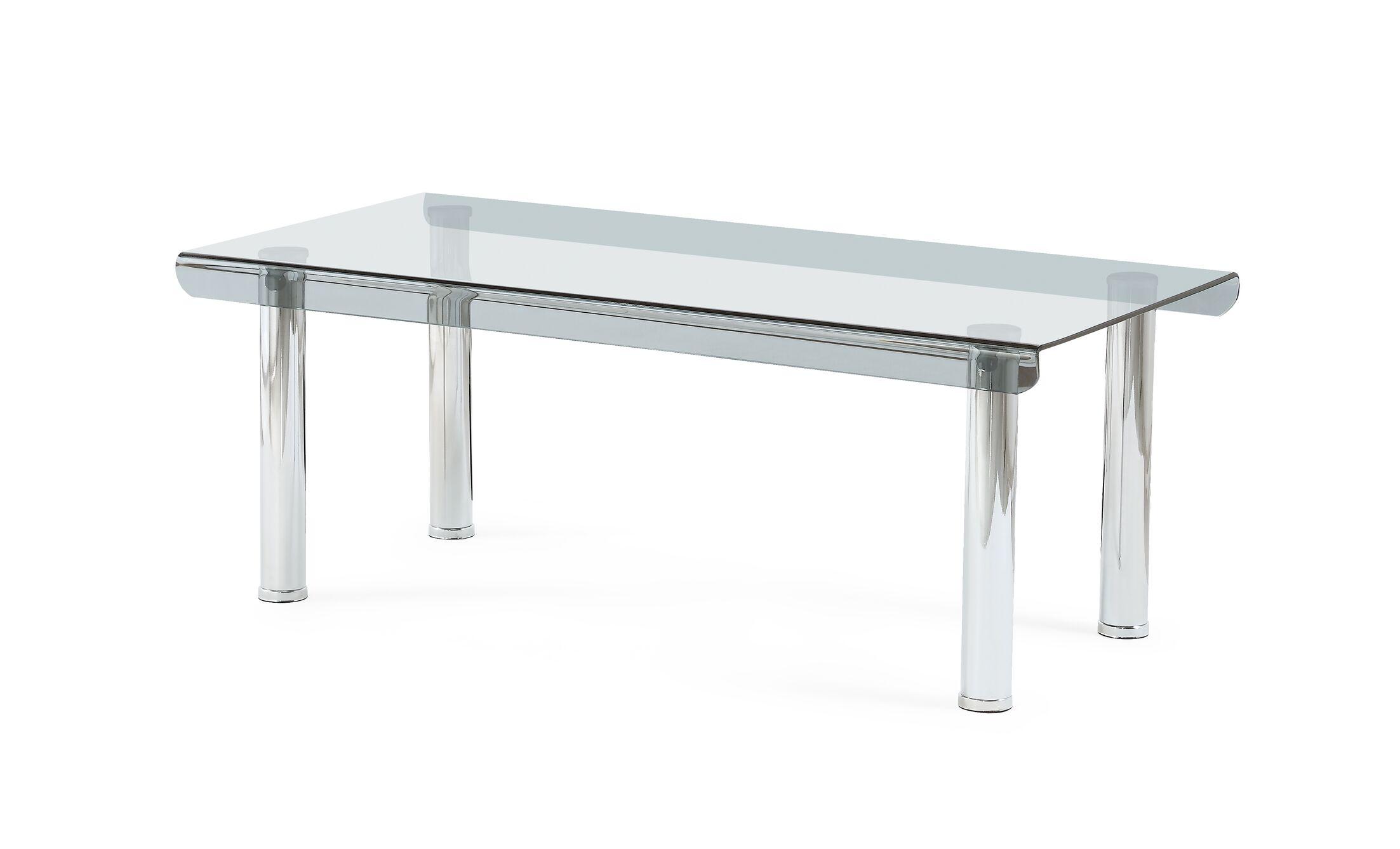 Sanon Coffee Table