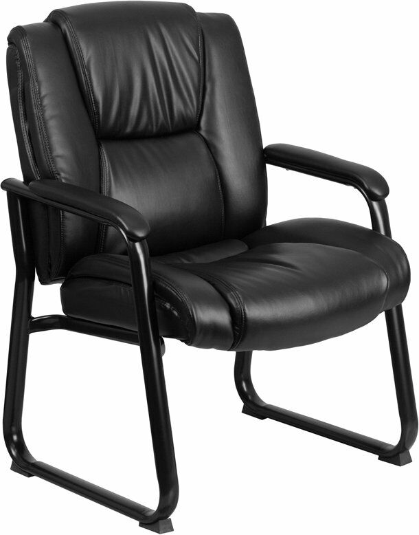 Kropp Executive Guest Chair