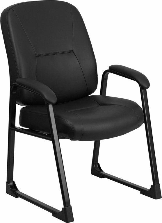 Krull Guest Chair