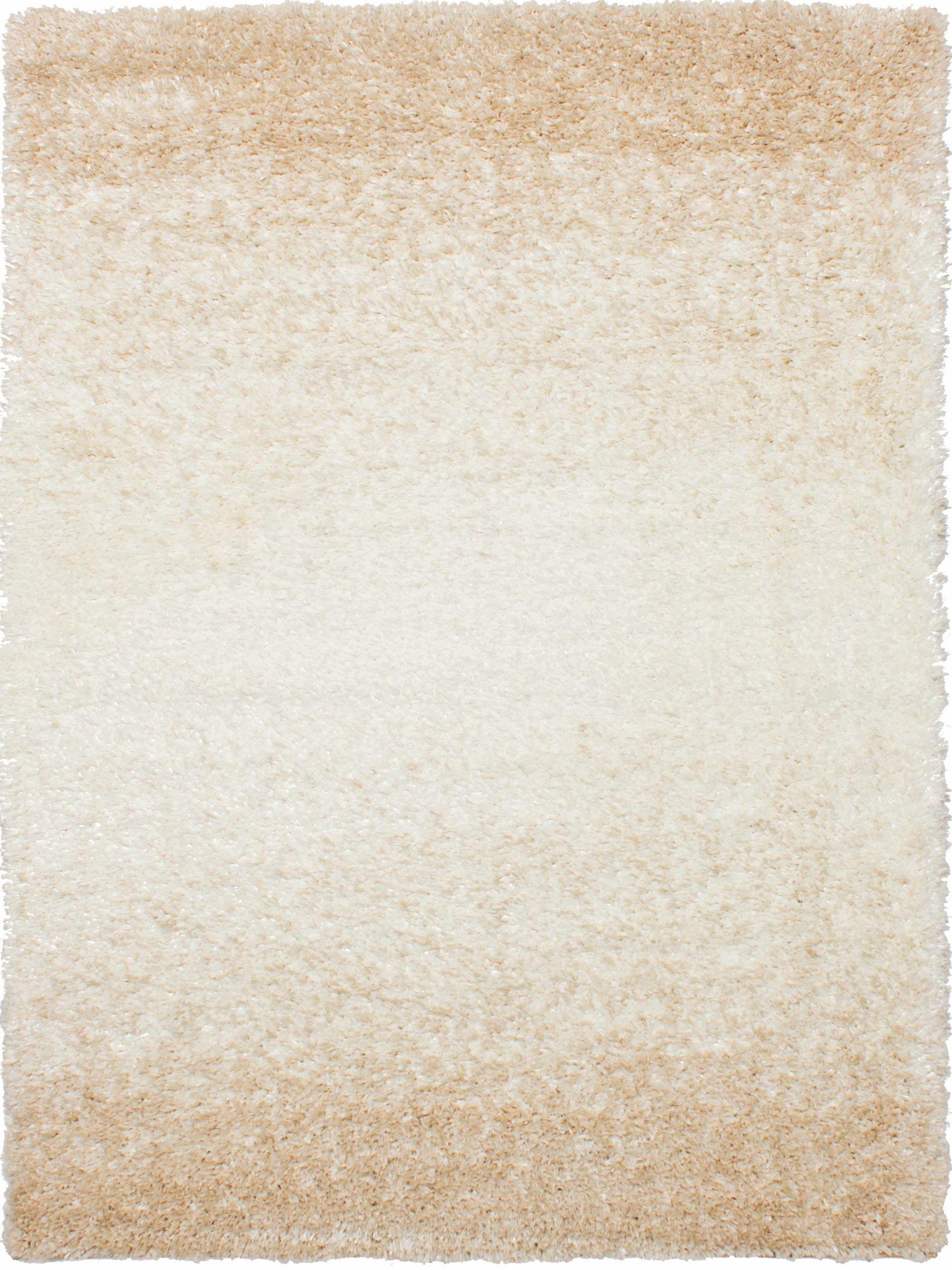 Corbett Beige/Cream Area Rug