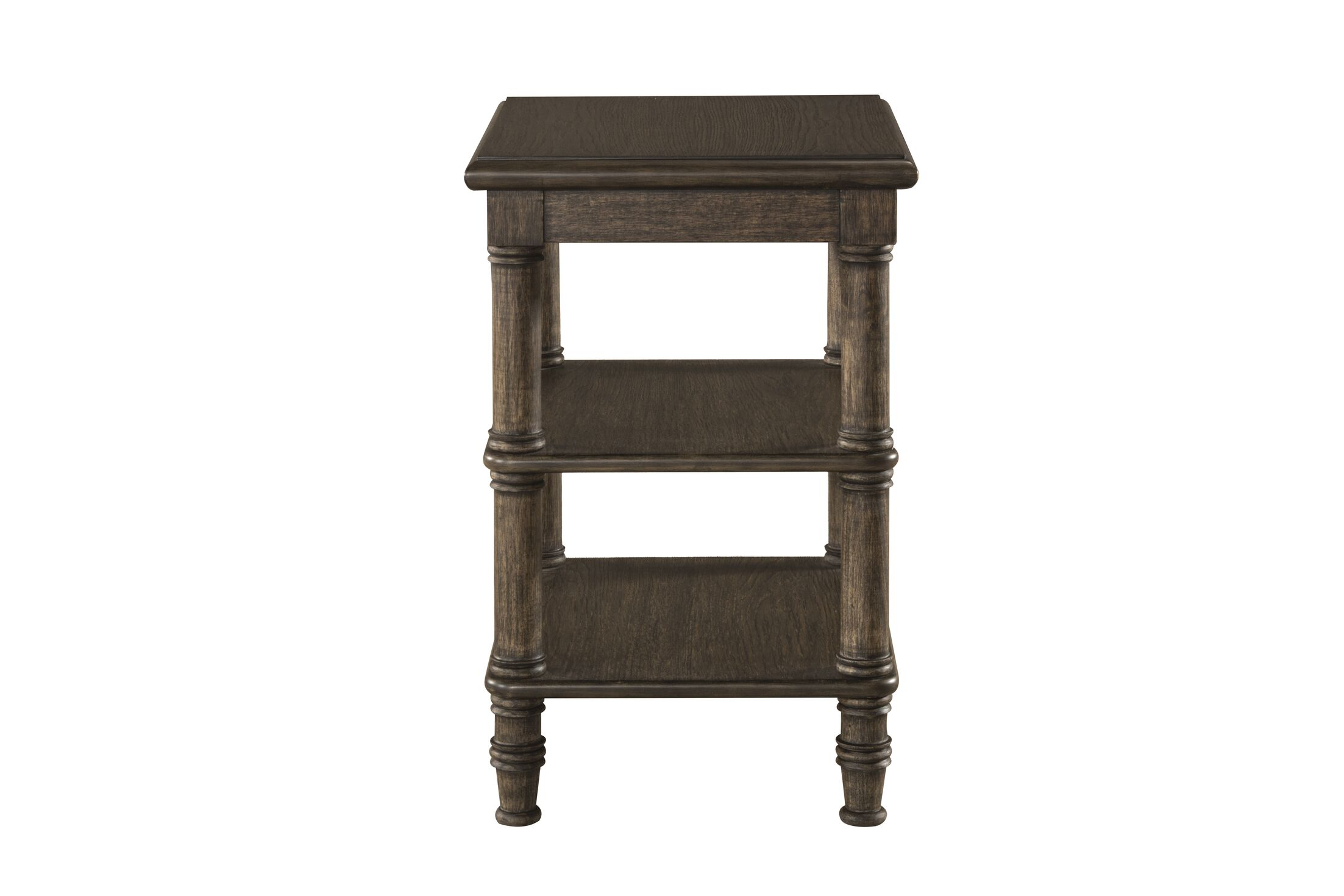 Holst End Table