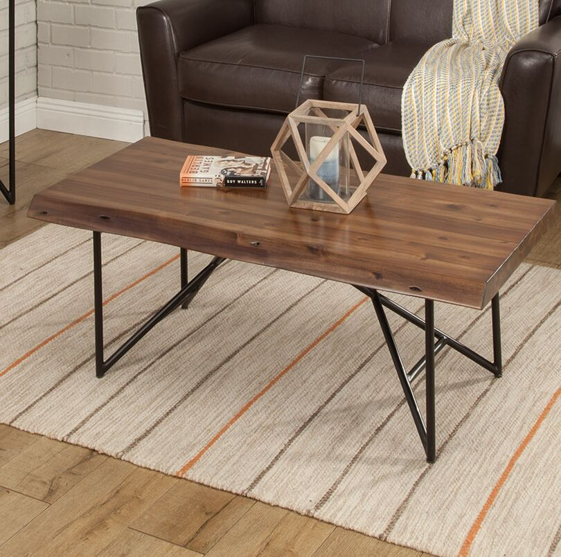 Courtdale Coffee Table