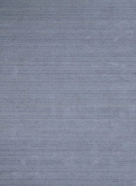 Dinapoli Ivory Area Rug Rug Size: Rectangle 5' x 8'