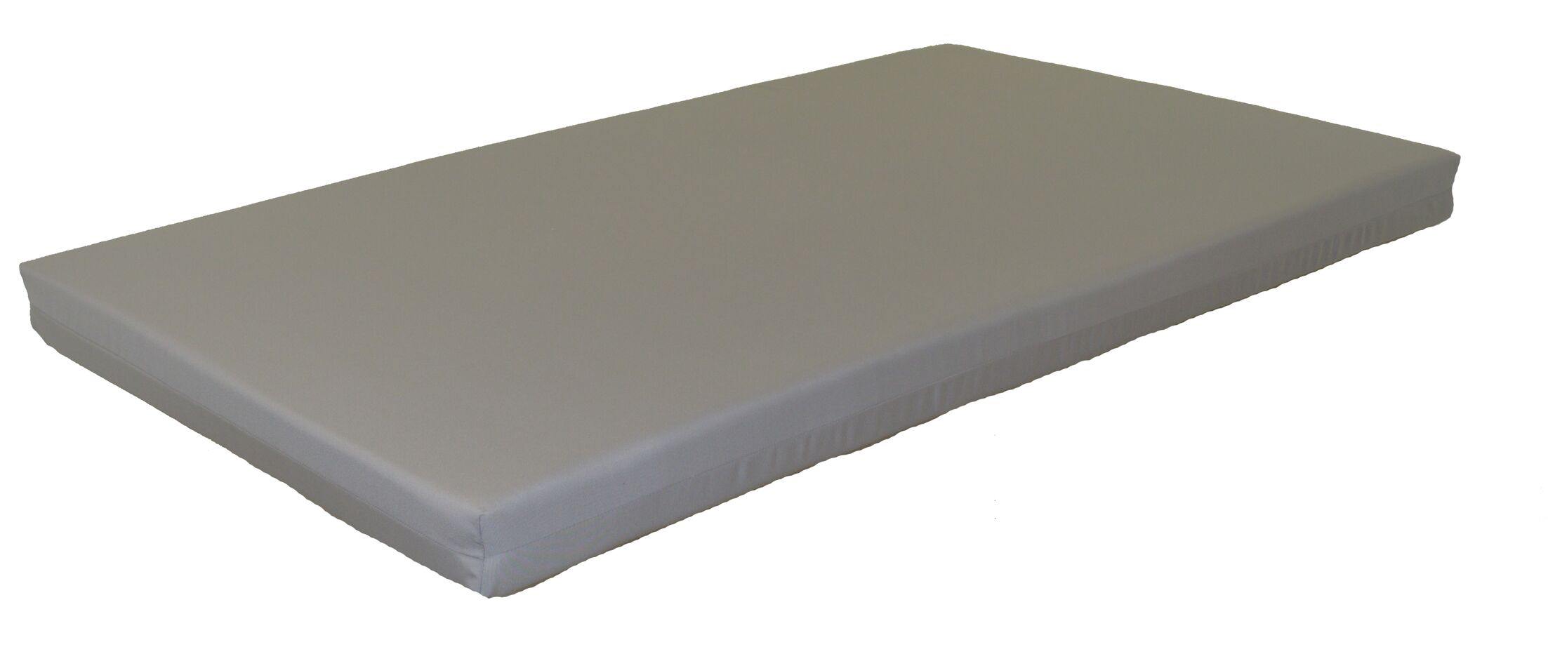 Indoor/Outdoor Bench Cushion Size: 75