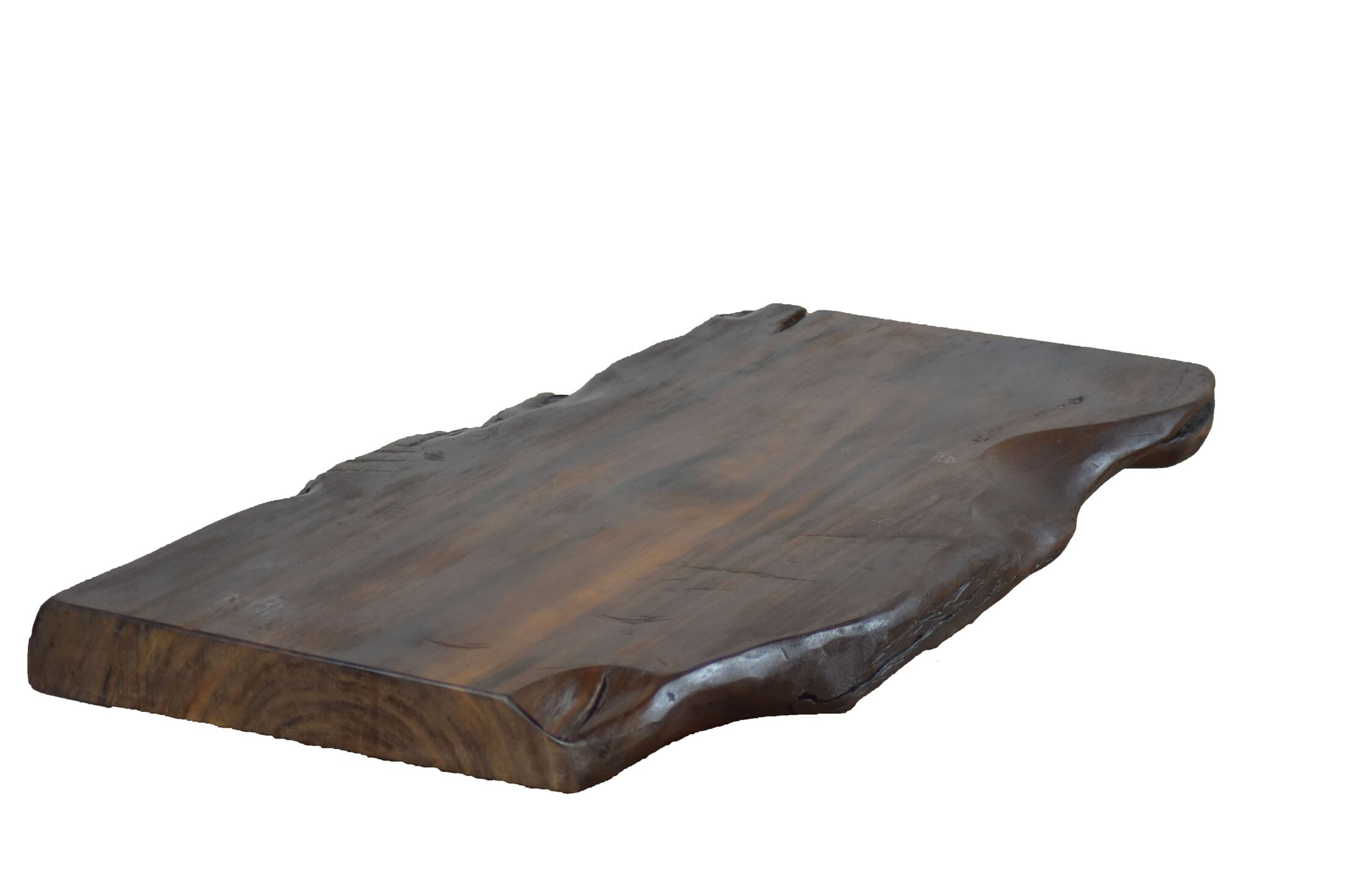 Rimmer Root Coffee Table