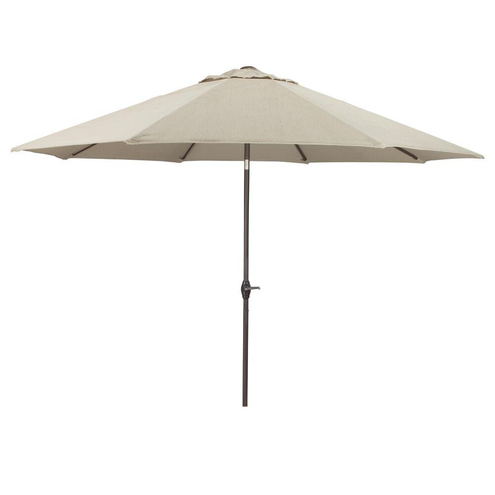Caseville 10.5' Market Umbrella