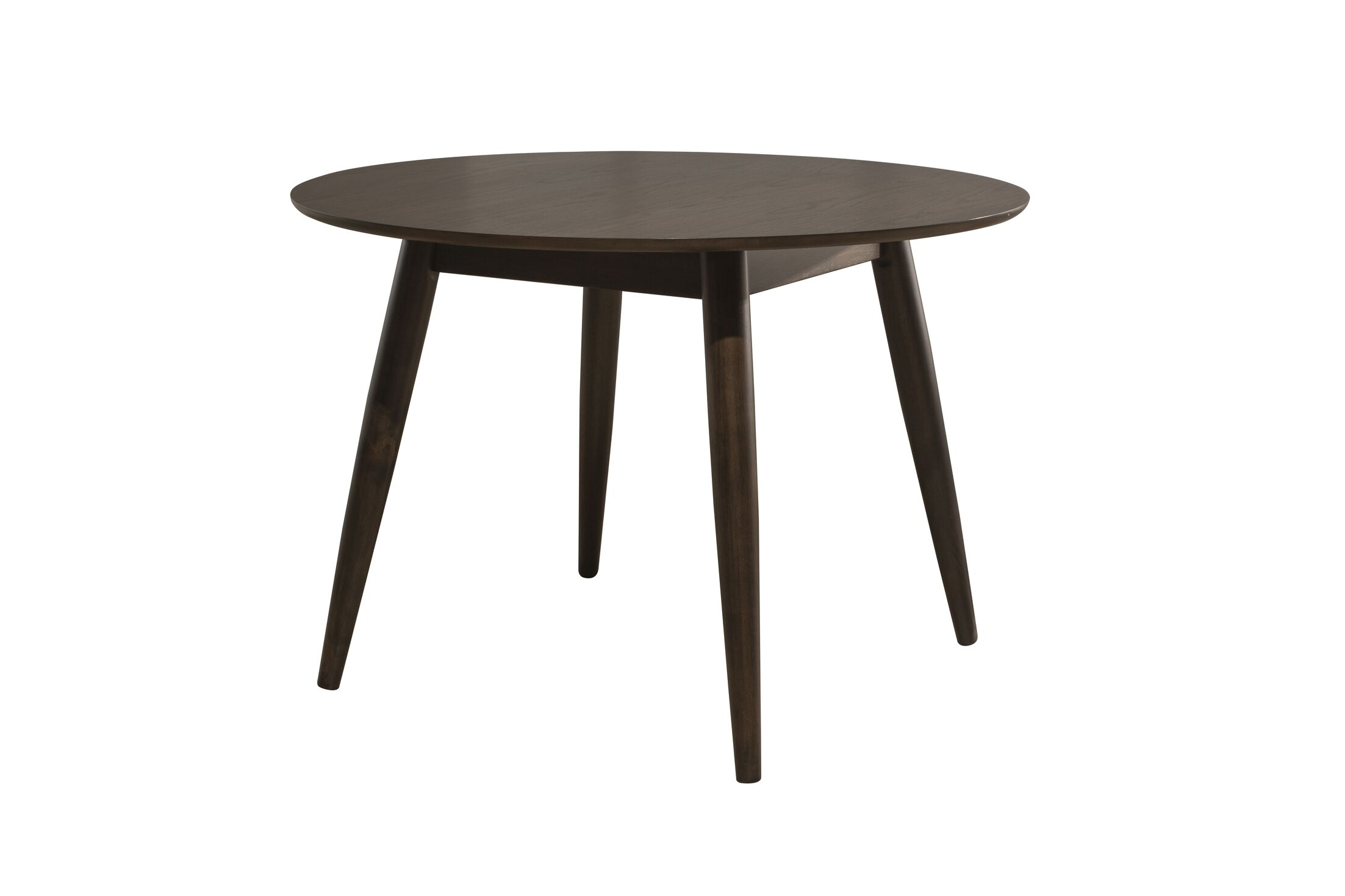Snoqualmie Coffee Table