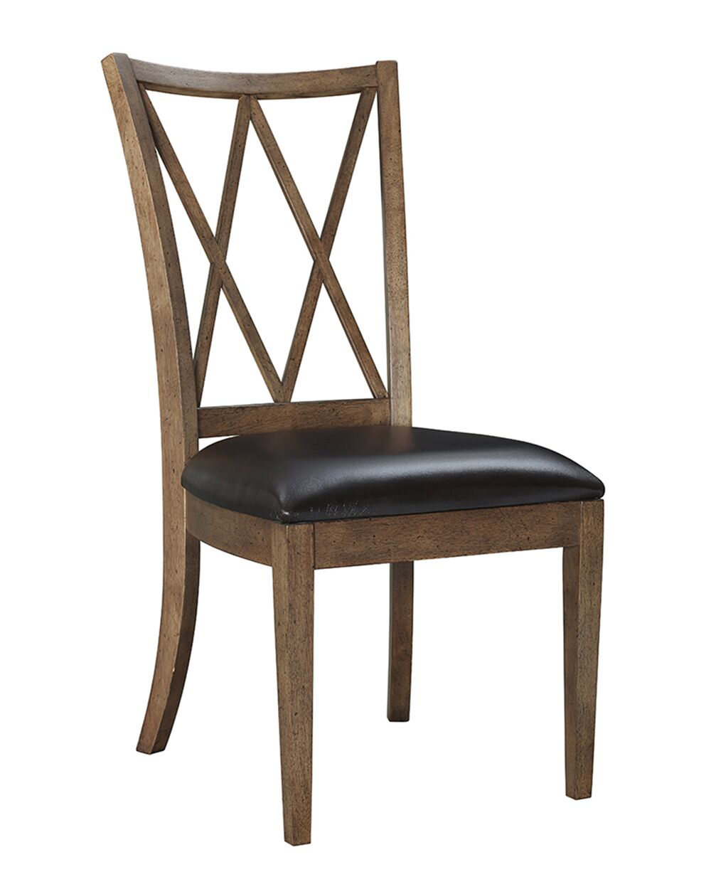 Headingley Upholstered Dining Chair (Set of 2)