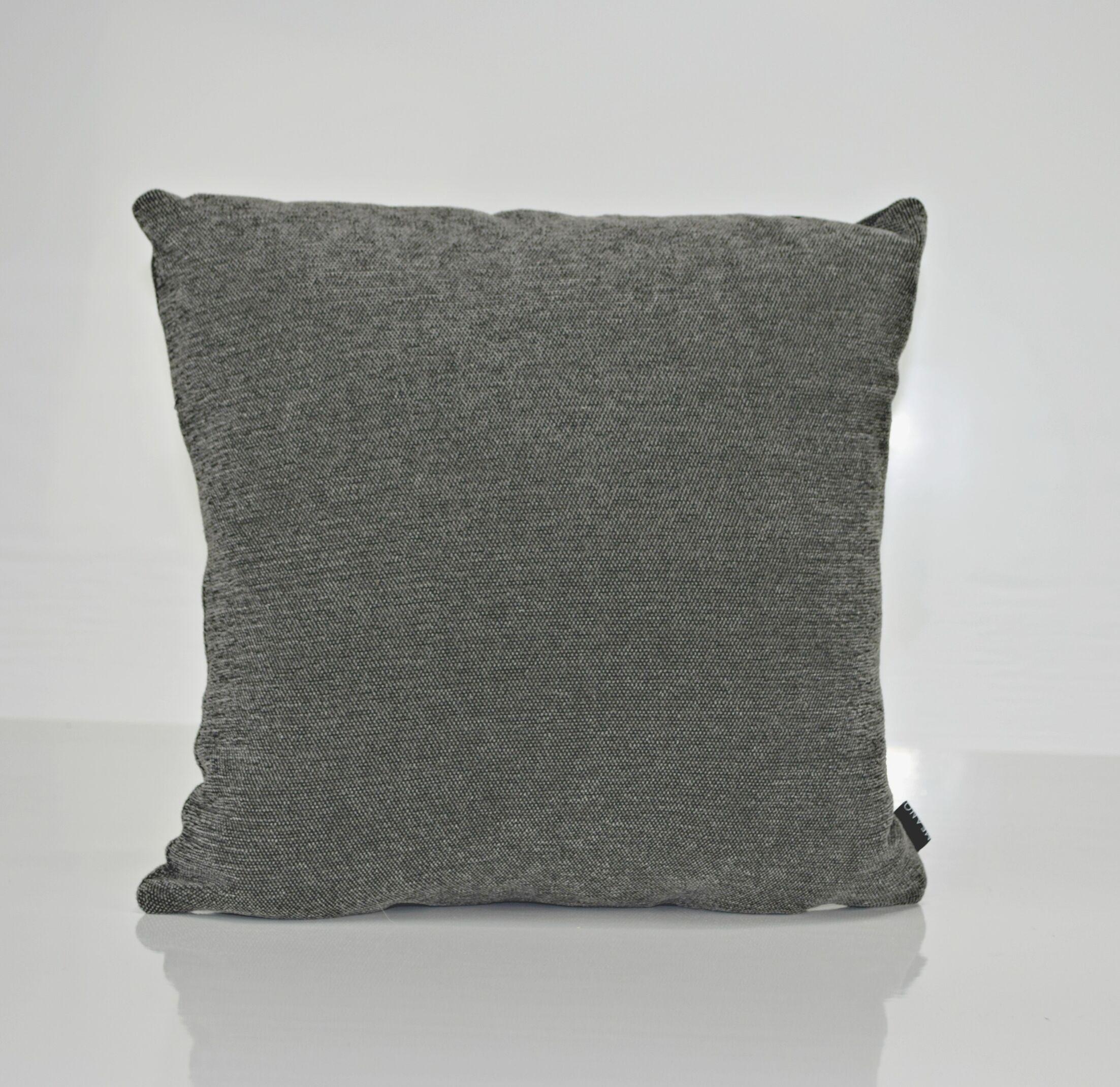 Maxey Sunbrella Indoor/Outdoor Throw Pillow
