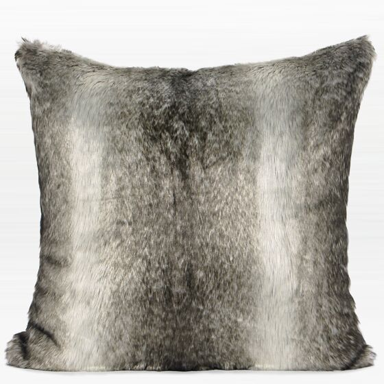 Olden Pillow Fill Material: Down/Feather, Product Type: Throw Pillow