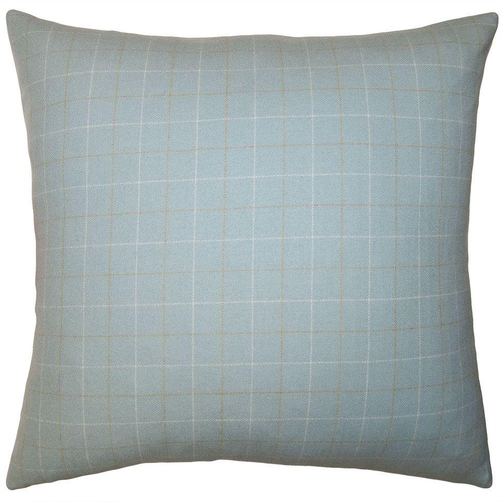 Highland Pillow Size: 20
