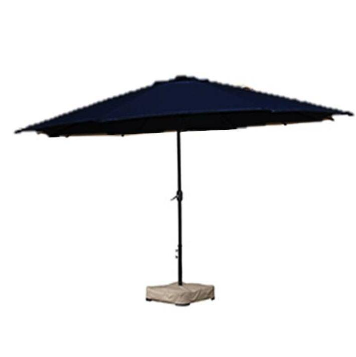 Keane 15' Market Umbrella