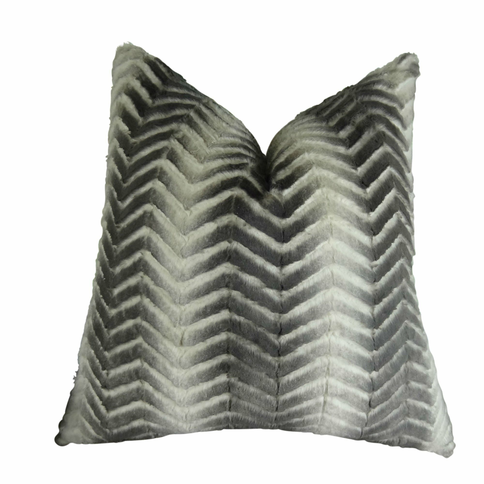 Joyner Pillow Size: 18