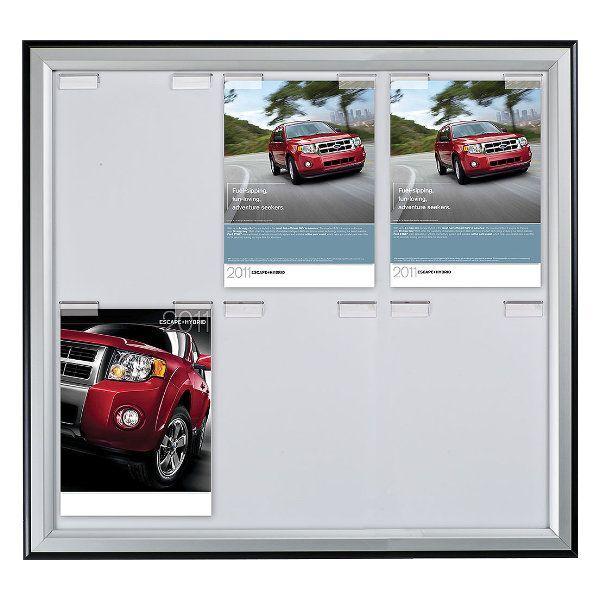 Paper Board Frame Size: 25.91