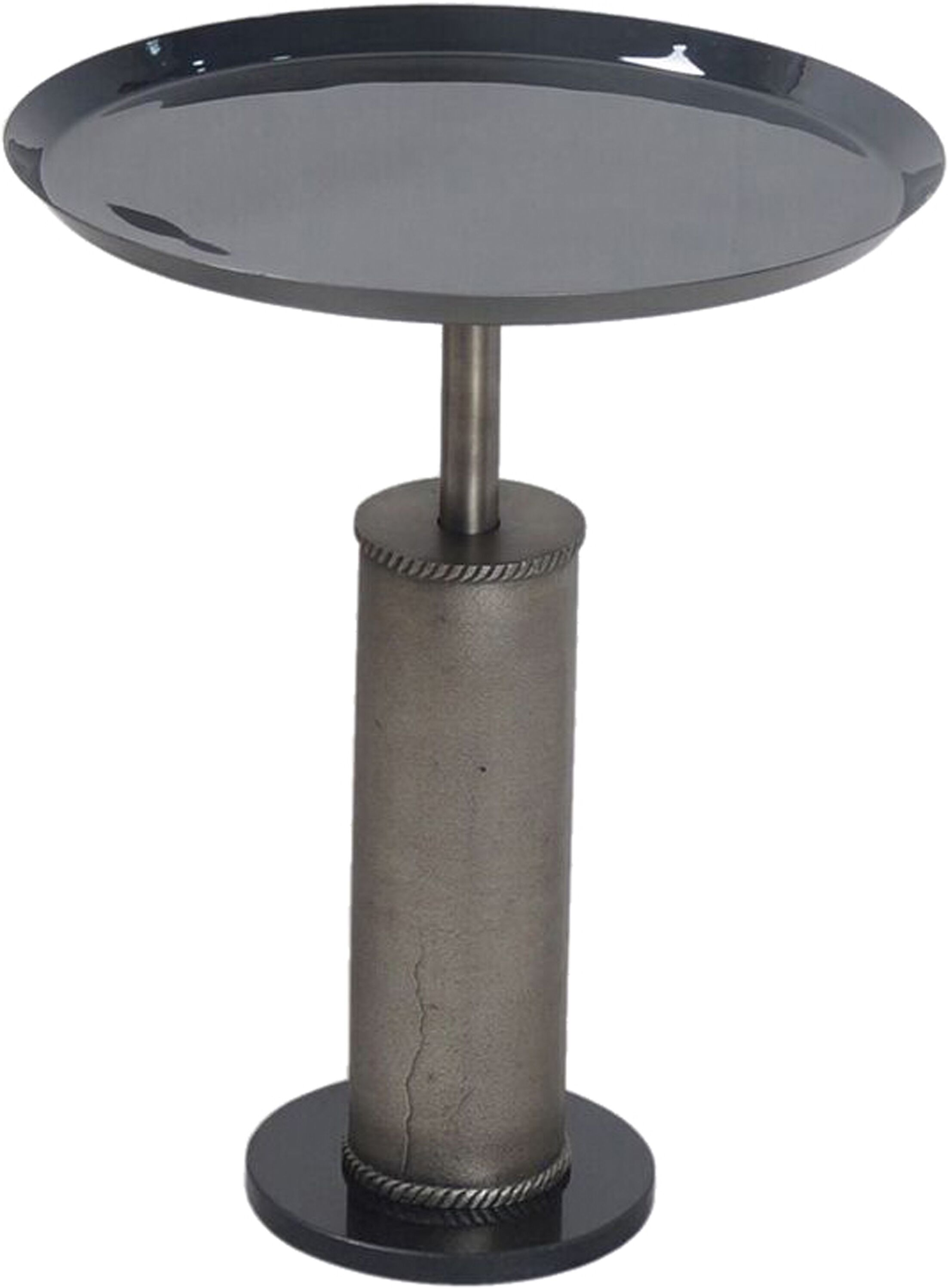 Cassel Tray Table