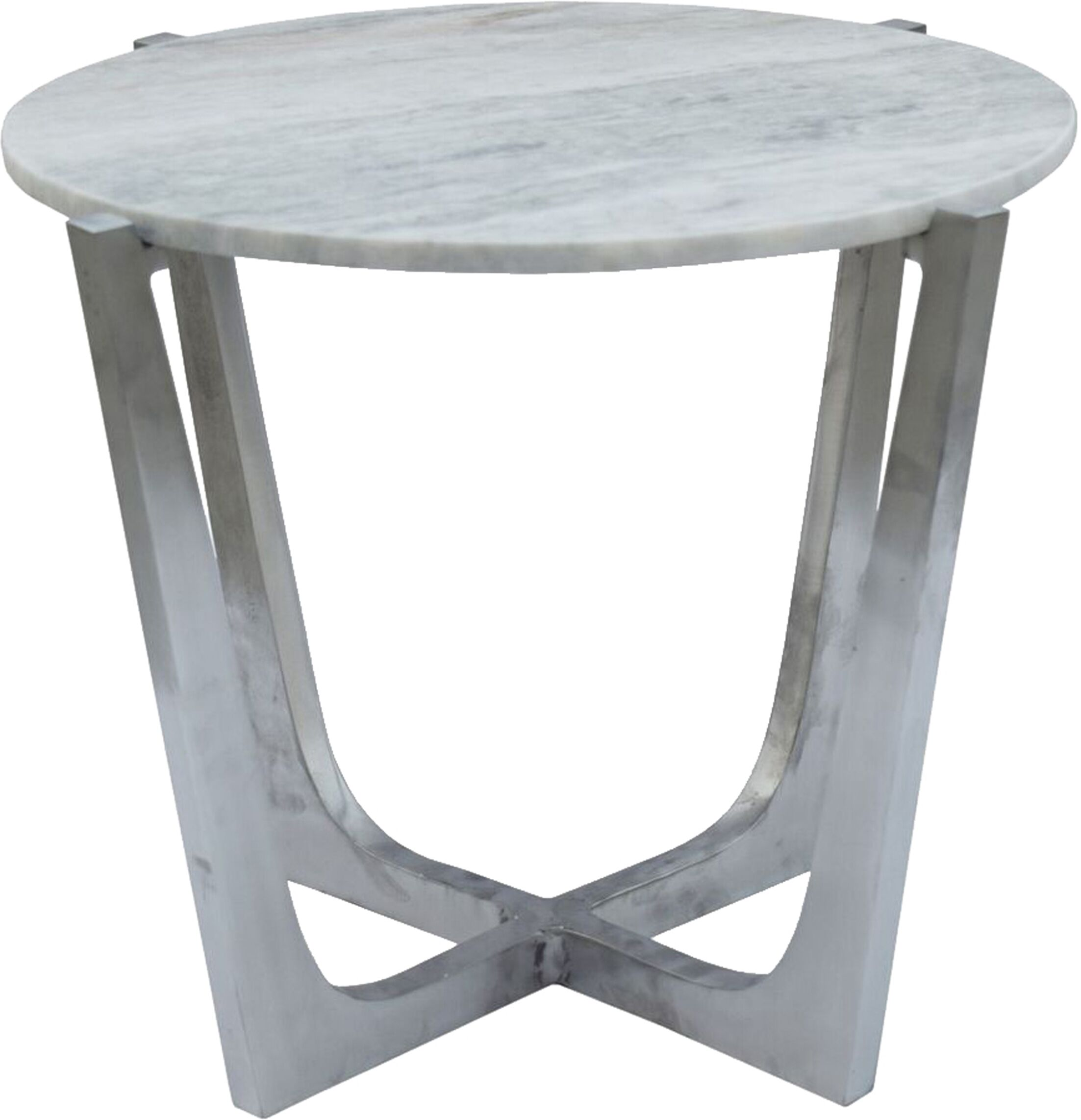 Ogan End Table