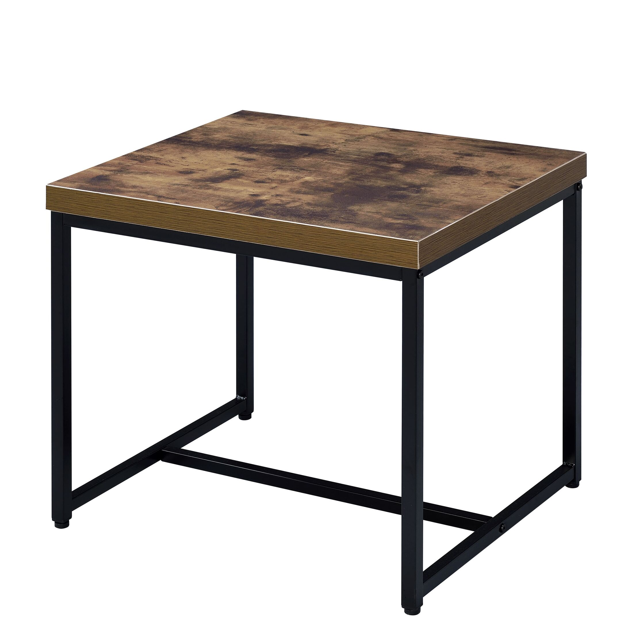 Hedberg End Table