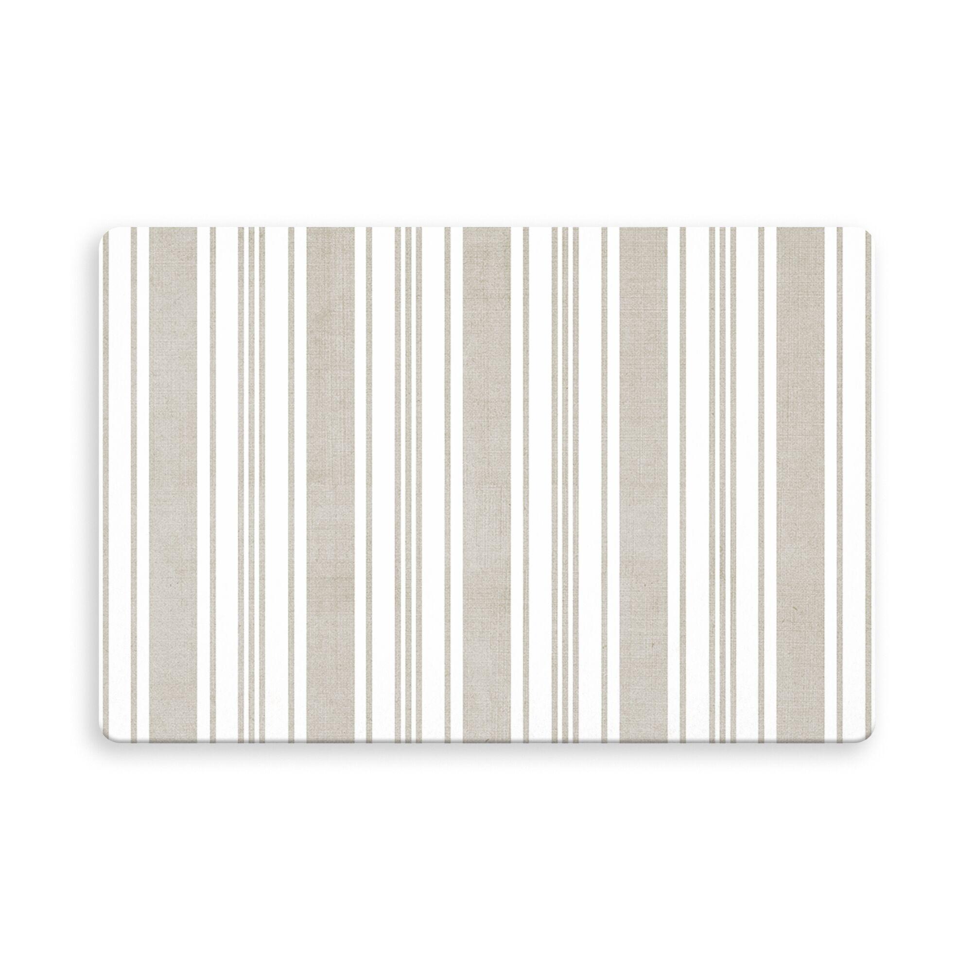 Ellicott Castaneda Indoor/Outdoor Doormat Mat Size: Rectangle 2'6