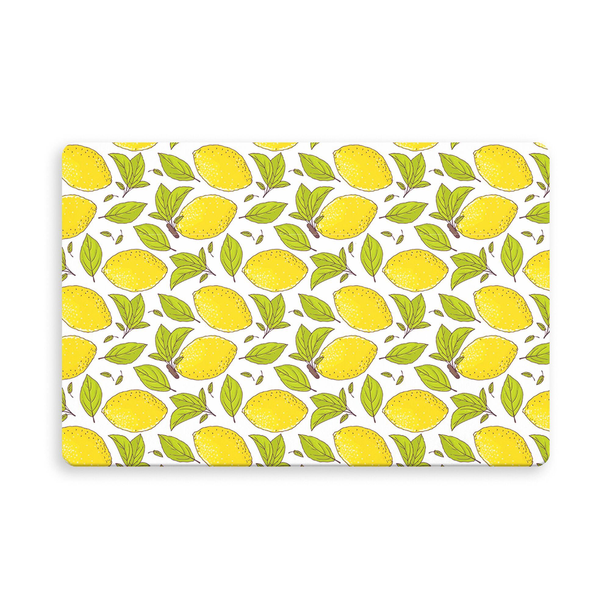 Medrano Cybil Indoor/Outdoor Doormat Mat Size: Rectangle 2'6