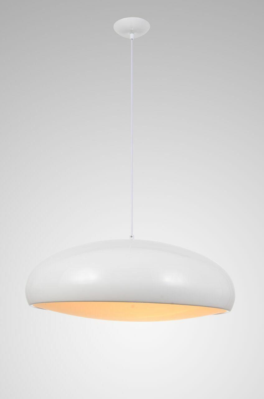 Dignan 1-Light Inverted Pendant