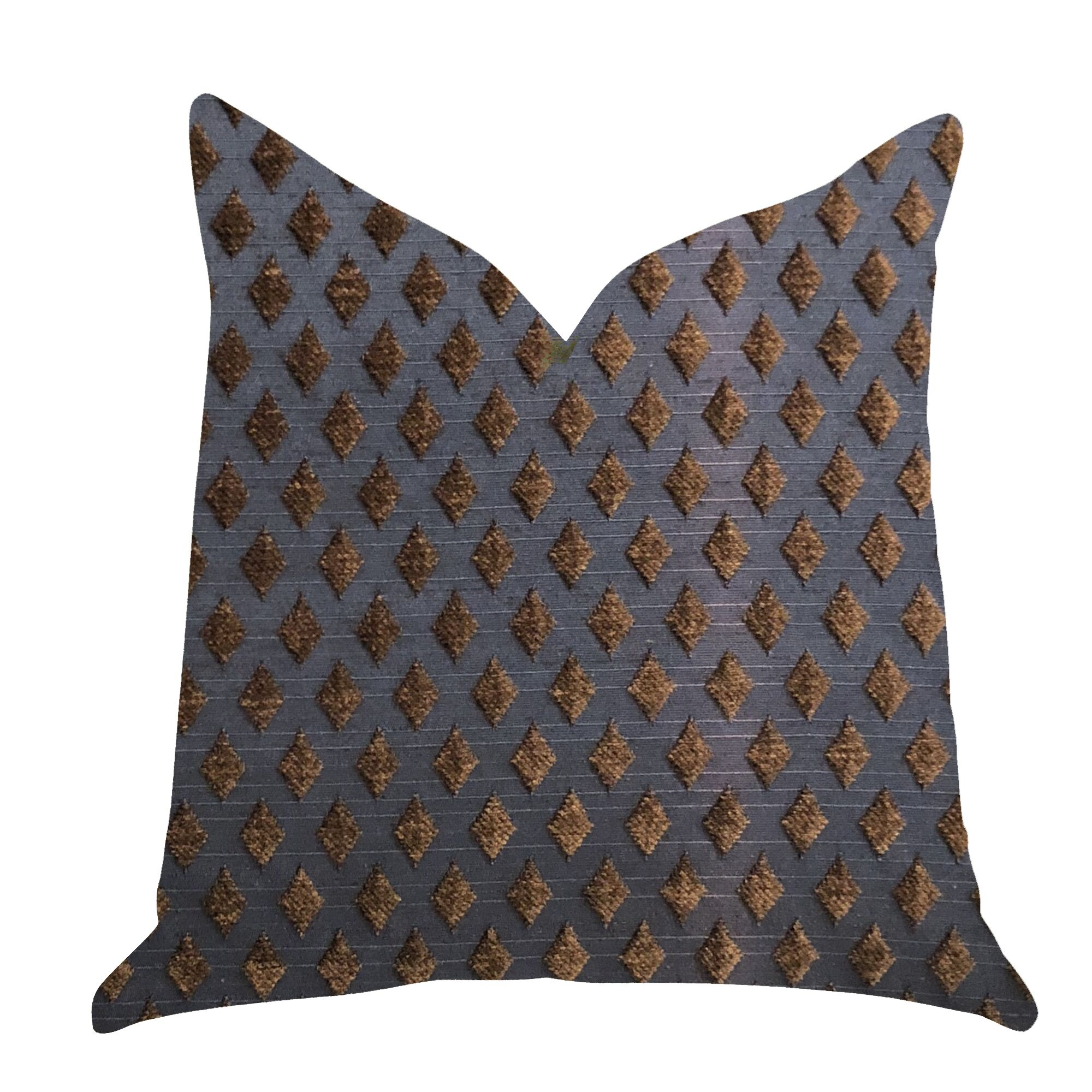 Chace Luxury Pillow Size: 20