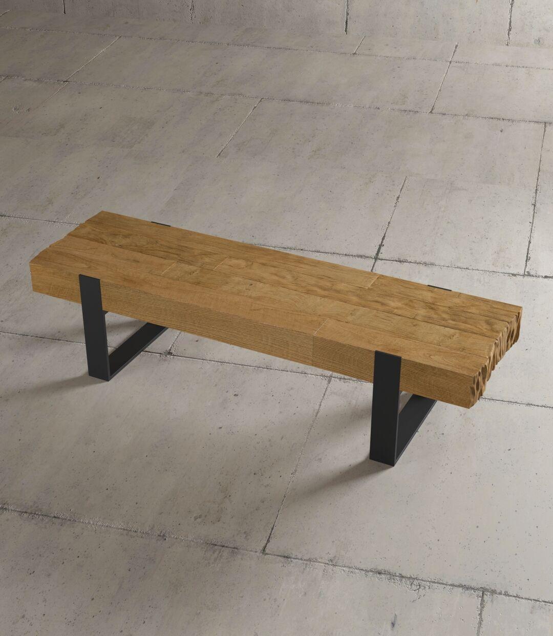 Bartholomew Coffee Table Size: 14