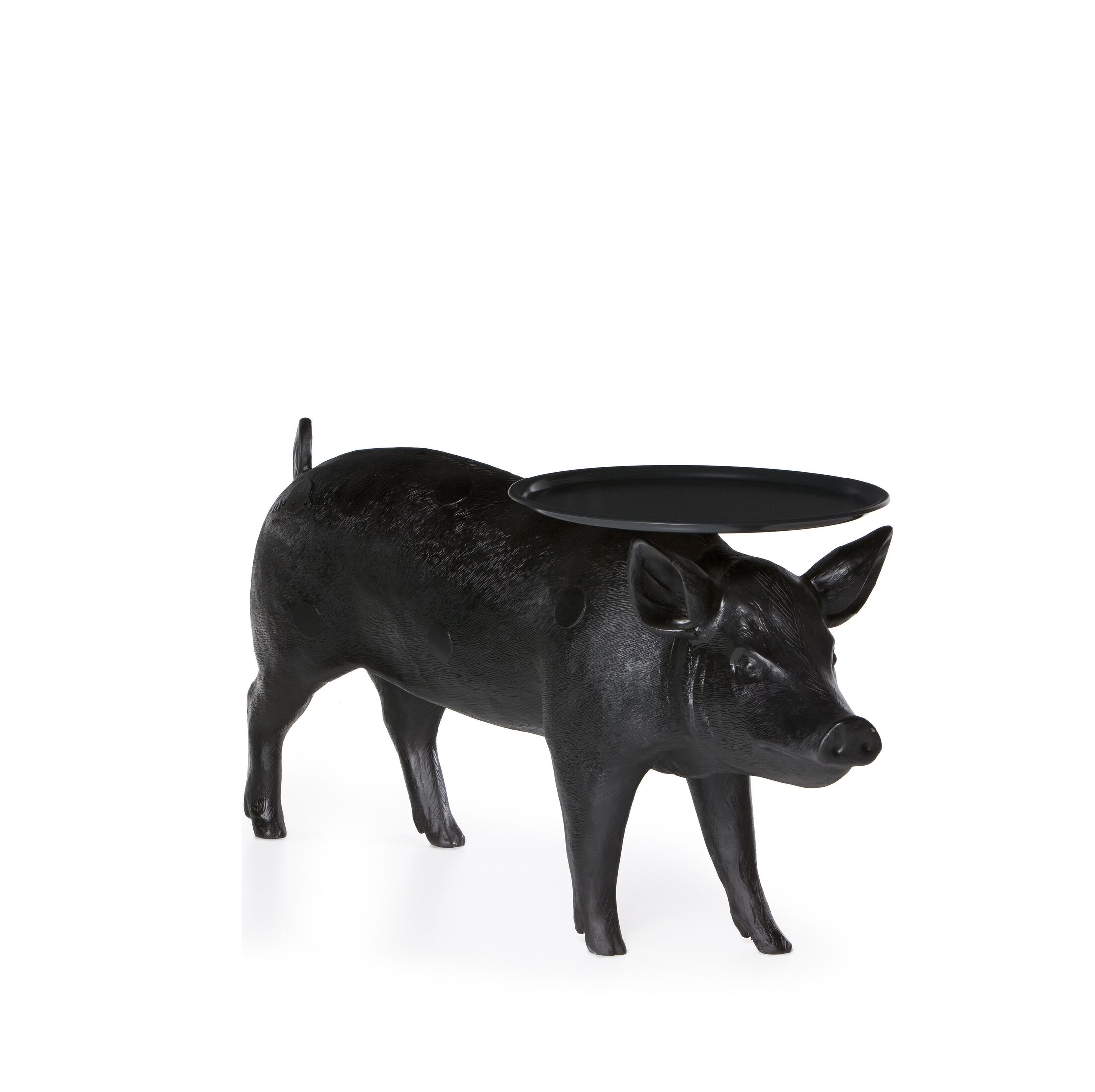 Barmore Pig Coffee Table