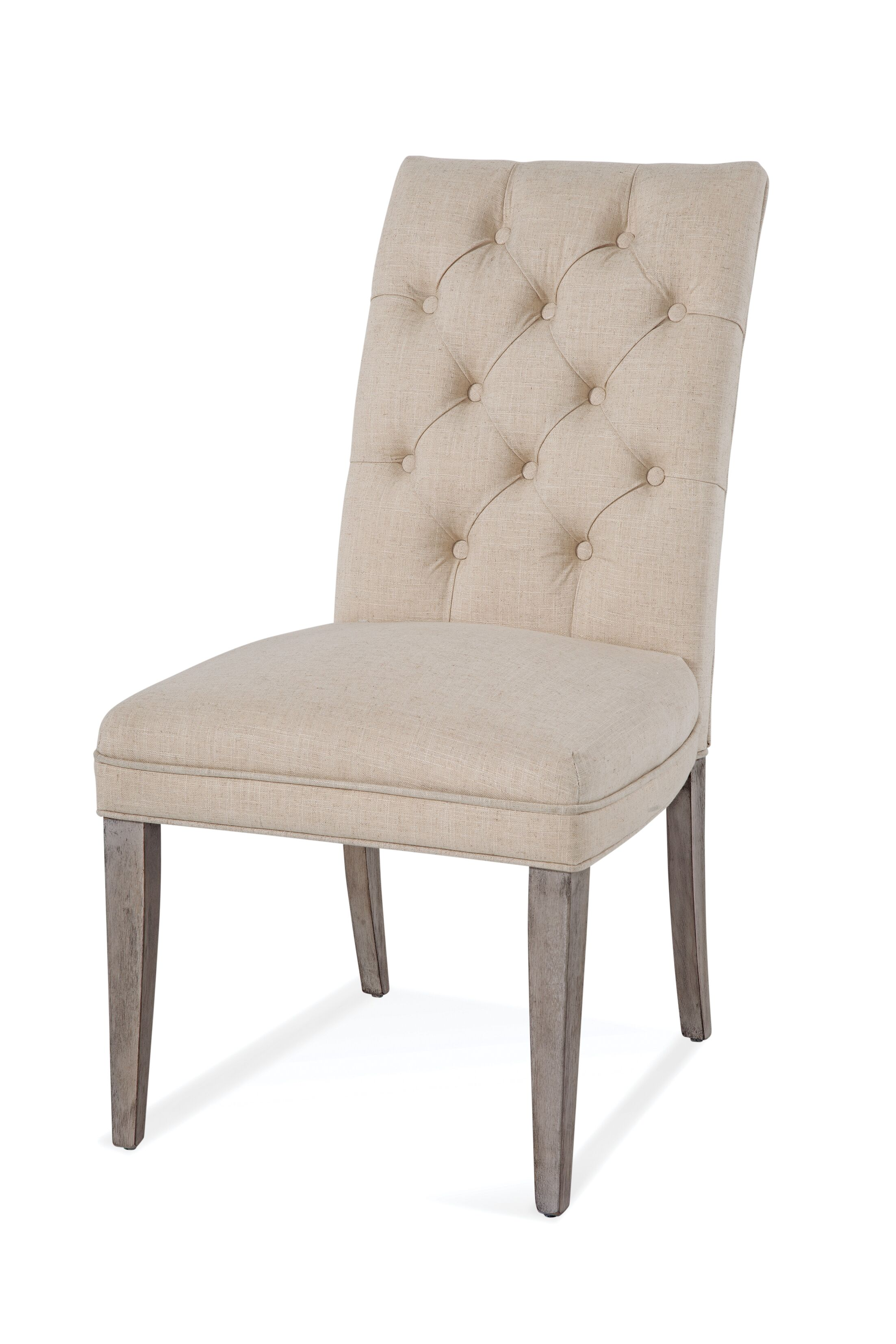Jewell Upholstered Dining Chair