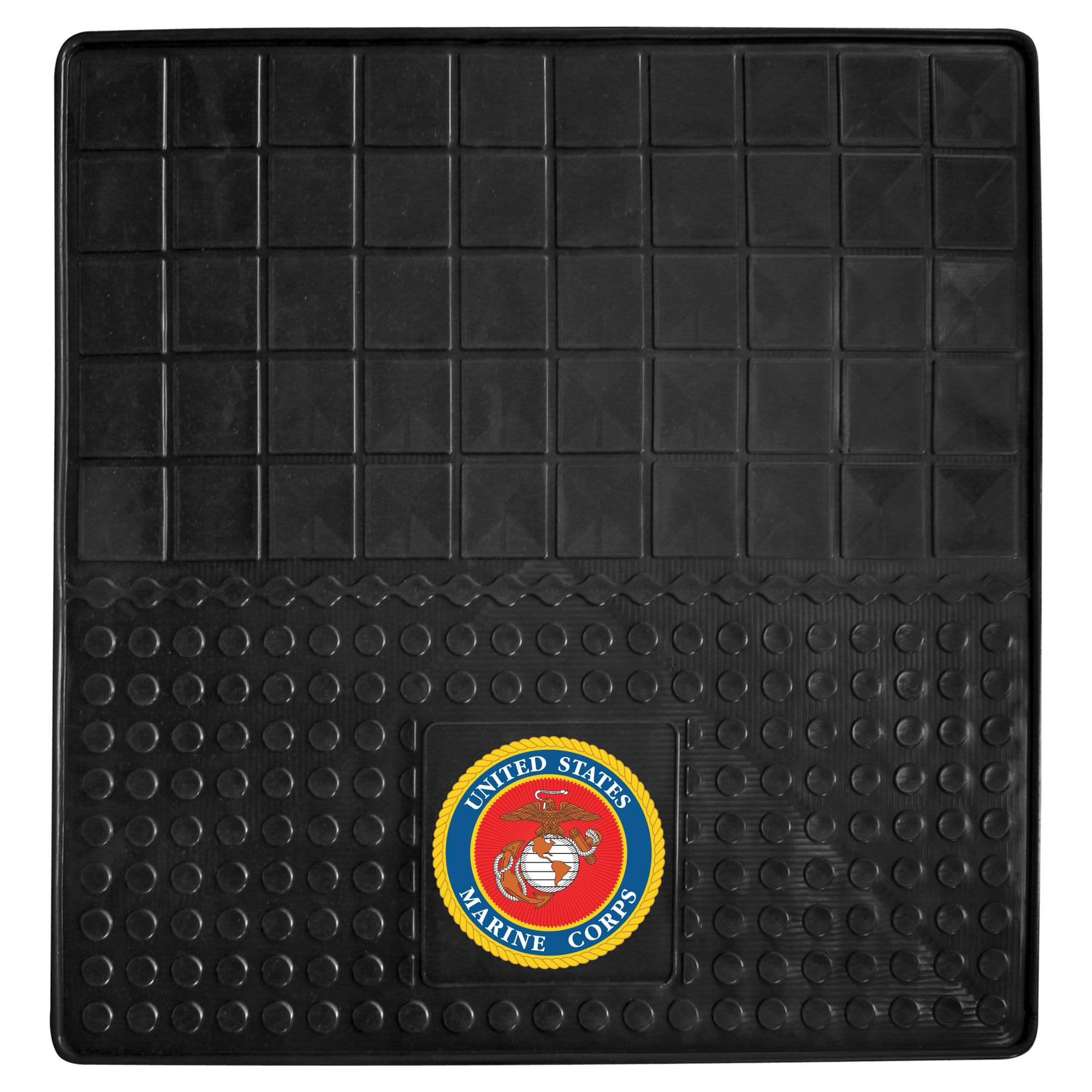 U.S. Air Force Heavy Duty Kitchen Mat Branch: U.S. Marines