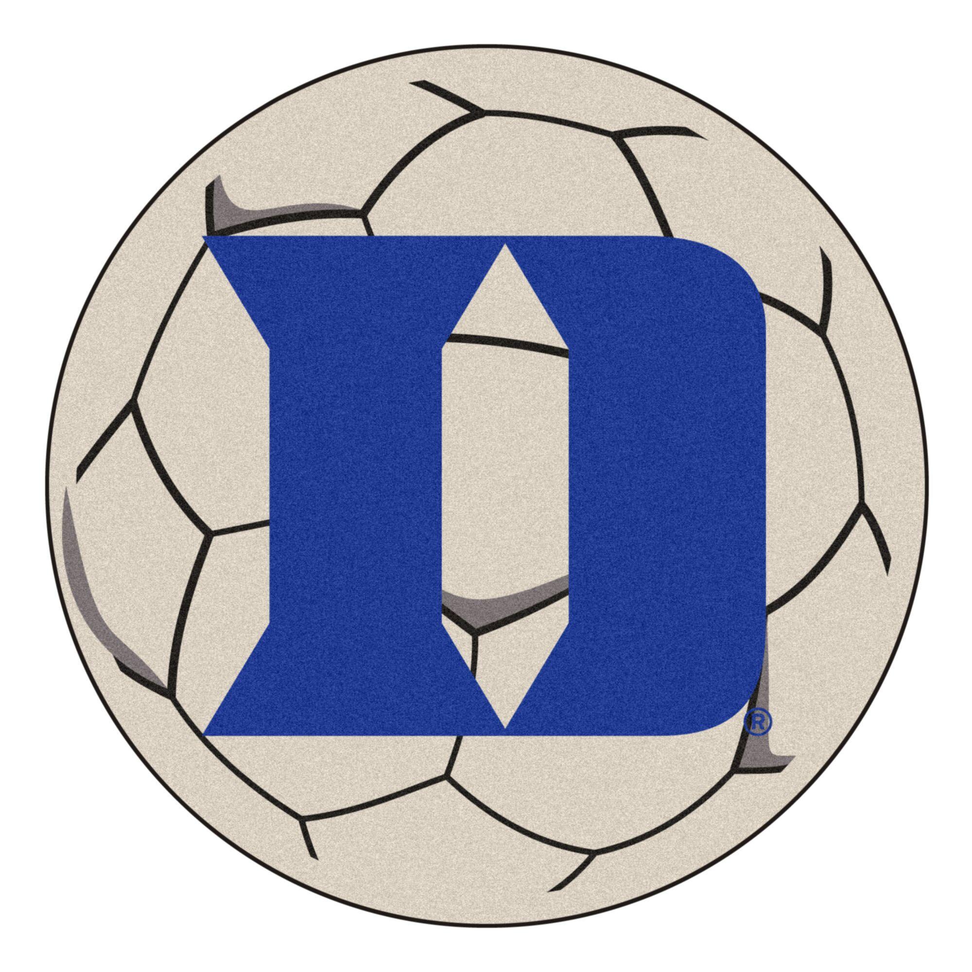 Duke University Doormat