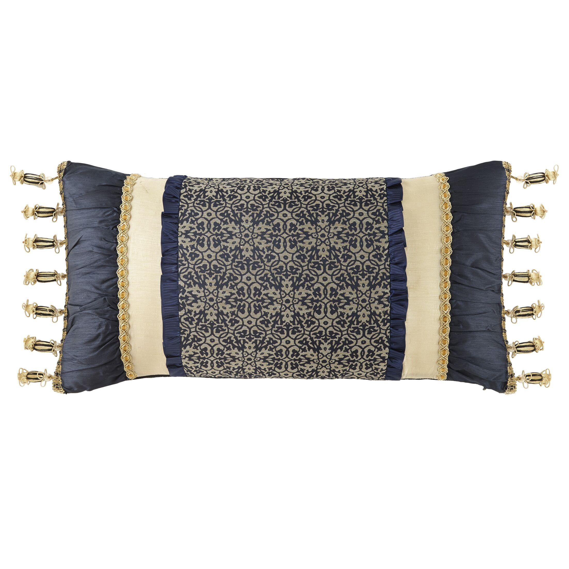 Vaughn Lumbar Pillow
