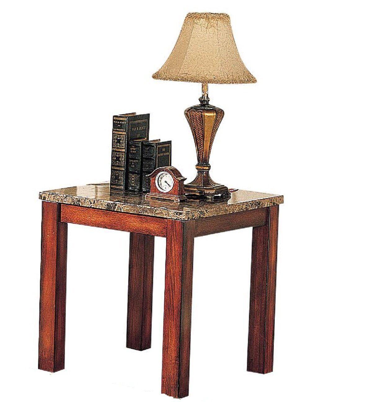 Claravale End Table