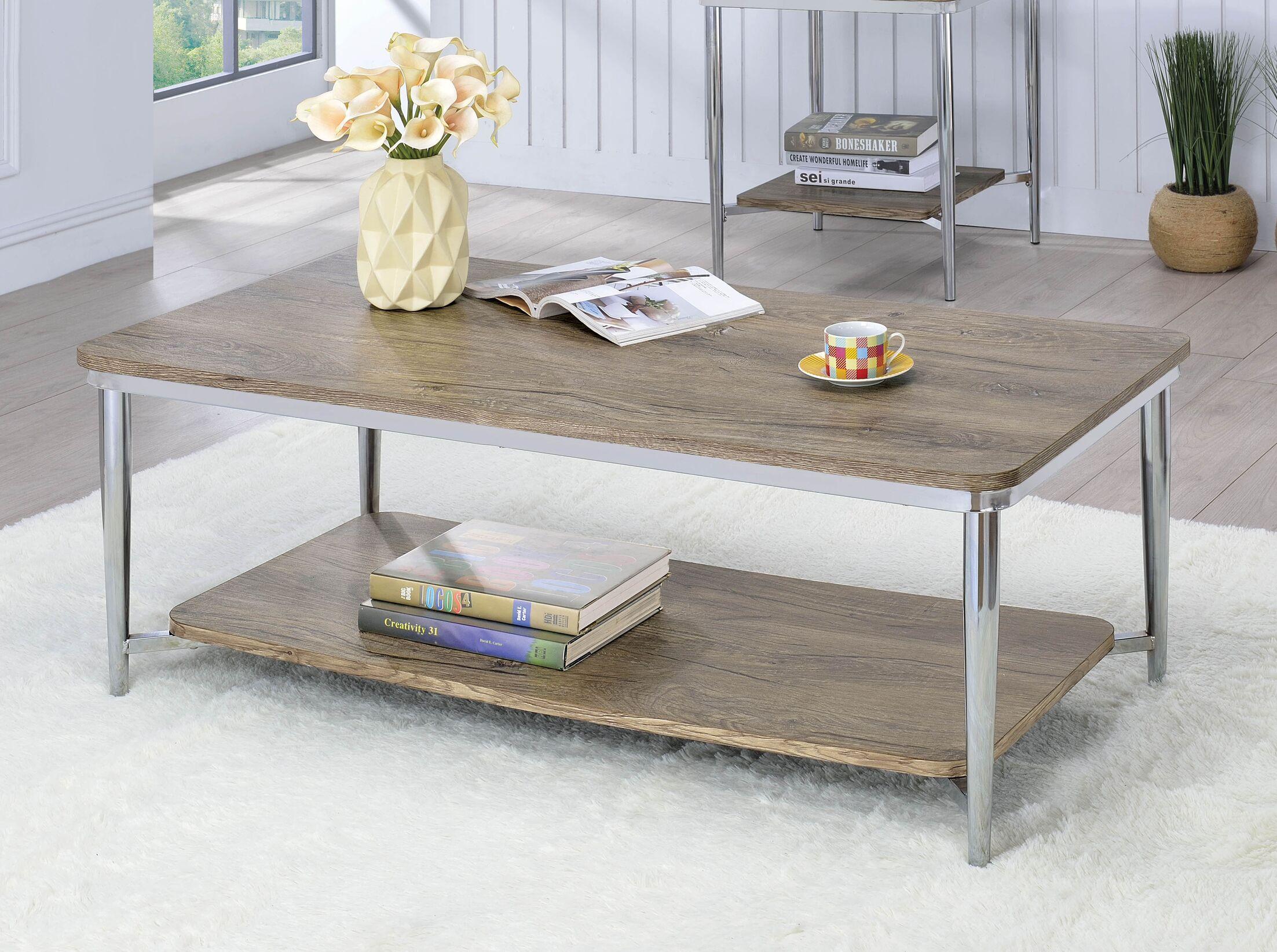 Gongora Coffee Table