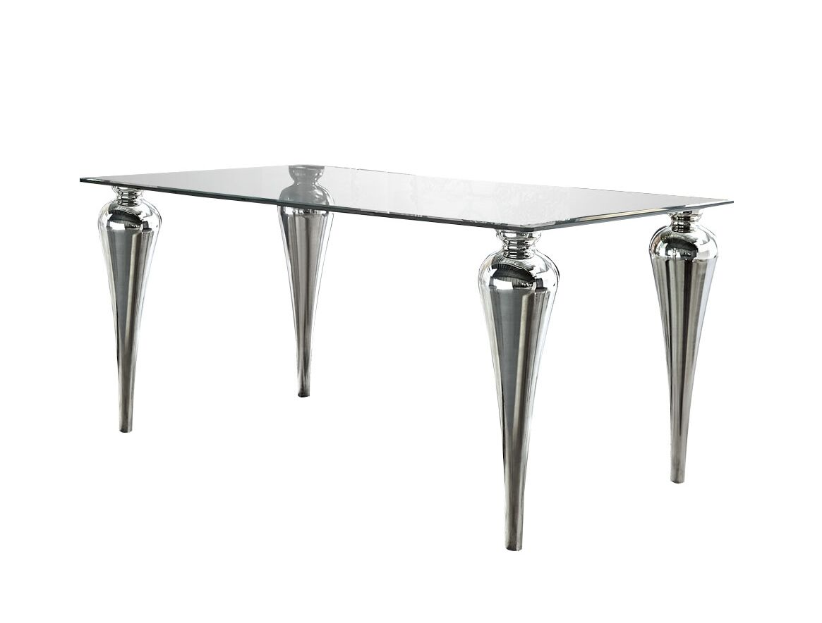 Adalric Dining Table