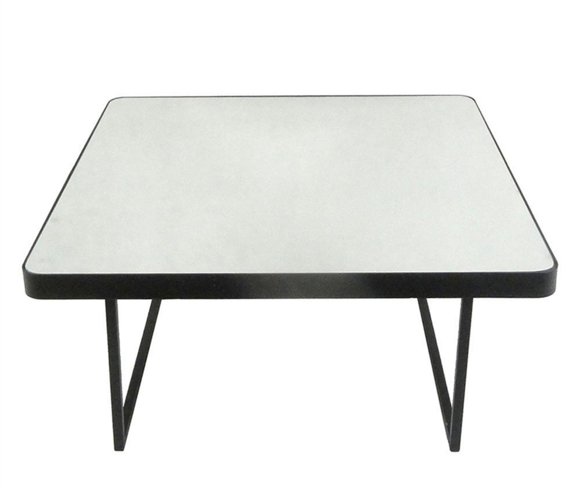 Vahey End Table