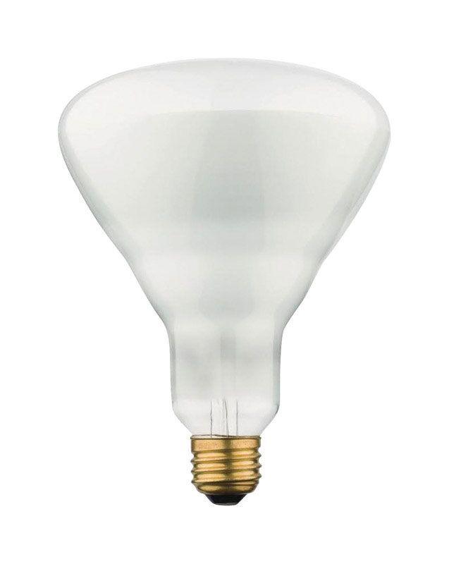 65W E26 Dimmable Incandescent Edison Spotlight Light Bulb
