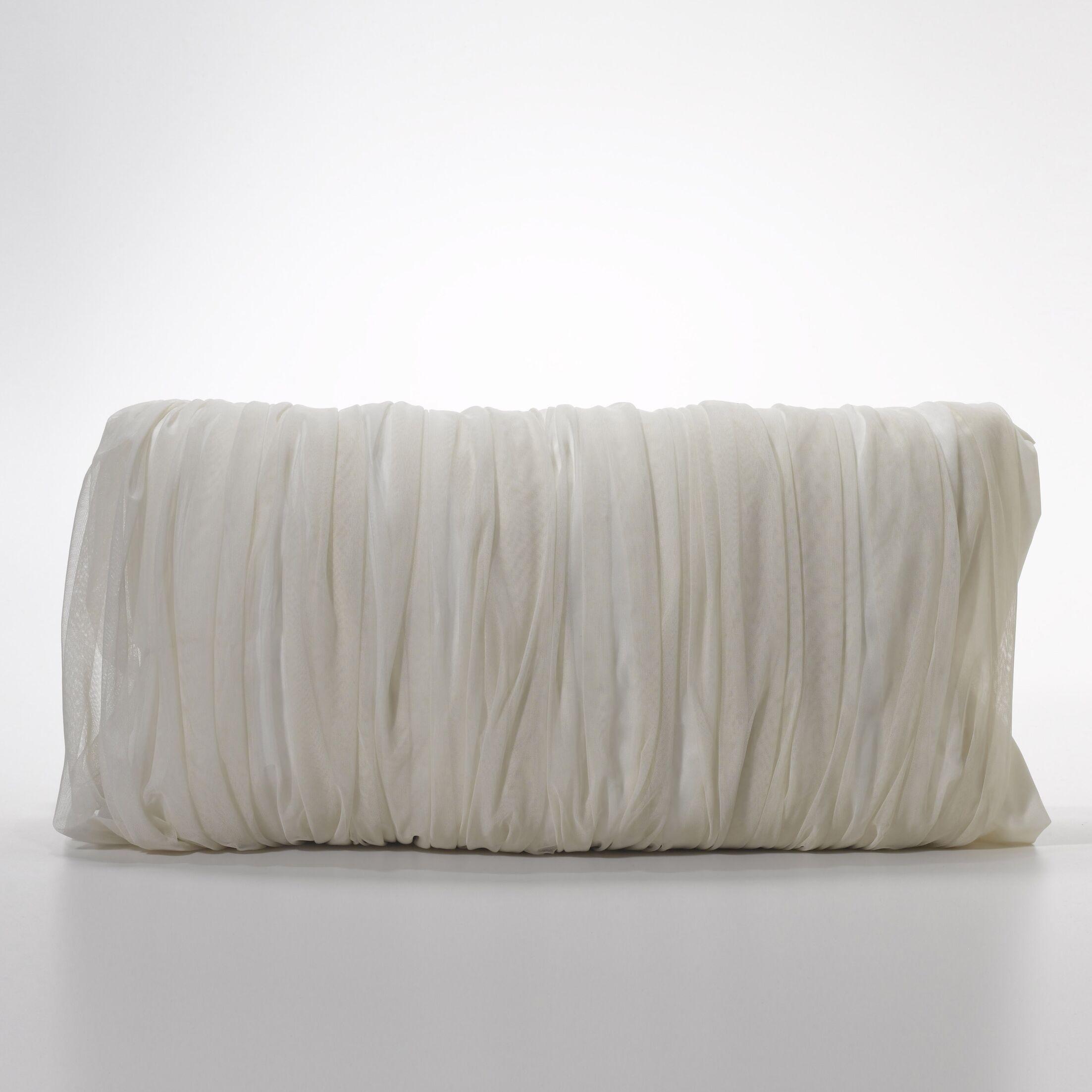 Weinman Decorative Lumbar Pillow